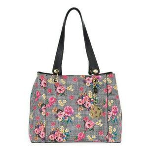 **LIMITED TIME OFFER** BUENO COLLECTION Tote